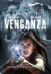 revenge Poster Venganza del Más Allá_01[2]