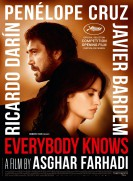 EVERYBODY KNOWS 04-04 US OK_preview